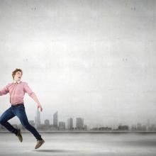Image via Sergey Nivens/shutterstock.com