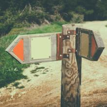 Crossroads. Image via RNS/shutterstock.com