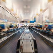 pio3 / Shutterstock.com
