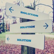 Gajus / Shutterstock.com