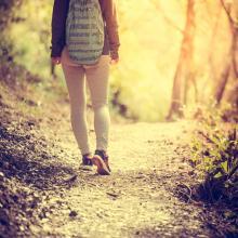 Yulia Grigoryeva / Shutterstock.com
