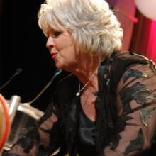 Paula Deen, kai hecker / Shutterstock.com