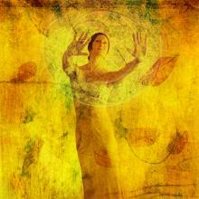 Mixed media illustration, Elena Ray / Shutterstock.com