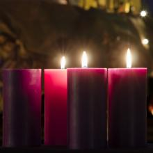 Advent | Sojourners