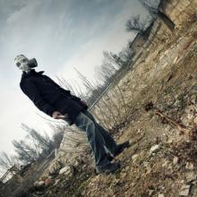 Apocalypse illustration, Arman Zhenikeyev / Shutterstock.com