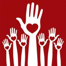 Child hand illustration, Christopher Jones / Shutterstock.com