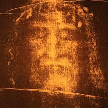 Shroud of Turin, I. Pilon / Shutterstock.com