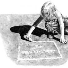 Sunday School image,  joyart / Shutterstock.com