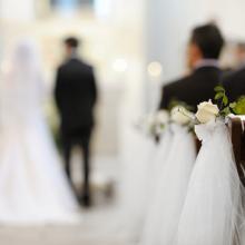 Wedding photo, MNStudio / Shutterstock.com