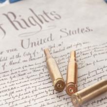 Bill of Rights, Cheryl Casey/ Shutterstock.com