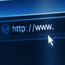 Address bar photo, Diego Cervo / Shutterstock.com
