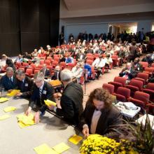 RNS photo by Edwin Manuel Garcia/courtesy Adventist News Network