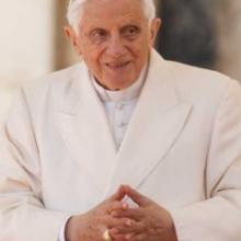 RNS photo by Paul Haring/Catholic News Service