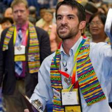 United methodist general conference homosexuality in japan