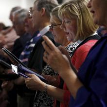 REUTERS / Jim Urquhart / RNS
