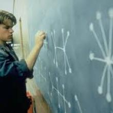 Screenshot from 'Good Will Hunting.' Image courtesy 3diassociates.wordpress.com.