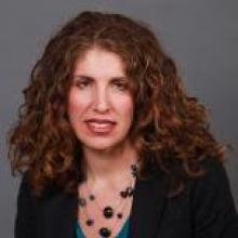 Myrna Pérez