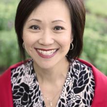 Kathy Khang