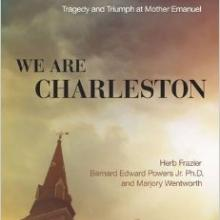 We Are Charleston