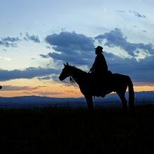 outdoorsman / Shutterstock