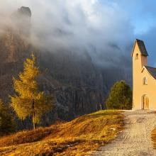 Marten_House / Shutterstock