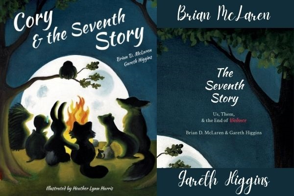 The Seventh Story